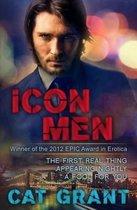Icon Men