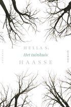 Verzameld werk Hella S. Haasse - Het tuinhuis