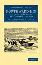 Northward Ho!