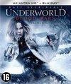 Underworld : Blood Wars (4K Ultra HD Blu-ray)