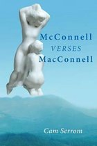 McConnell Verses MacConnell