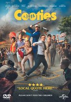 COOTIES (D/VOST)