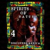Spirits of Nature, Vol. 4