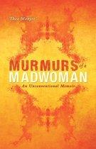 Murmurs of a Madwoman