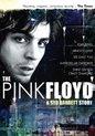 Pink Floyd and Syd Barrett Story [Video]