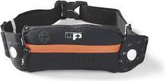 Titan - Runner's pack - Orange