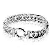 Zinzi Armband ZIA834