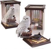 Harry Potter: Fantastic Beasts - Magical Creatures Hedwig