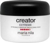 Maria Nila Creator Extreme Wax -30 ml