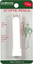 Clubman Pinaud Styptic Pencil Jumbo
