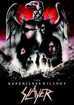Repentless Killogy