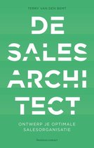 De Sales Architect