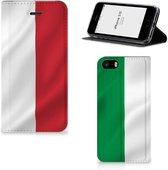 Bookcase iPhone 5S Italië