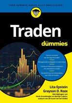 Traden voor Dummies