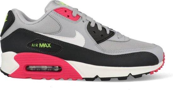 Nike Air Max 90 Essential AJ1285-020 Grijs-41