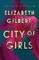 Omslag City of Girls