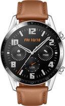 Huawei Watch GT 2 Classic - Bruin
