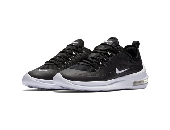 Nike Air Max Axis wmns Dames maat 37.5