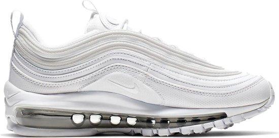 | Nike Air Max 97 (GS) Kinderen maat 36.5