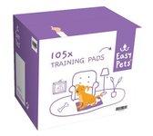 Easypets Puppy Training Pads - Zindelijkheidstrain
