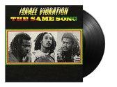 Same Song -Hq- (LP)