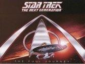 Star Trek - The Next Generation Boxset