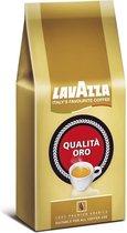 Lavazza Qualita Oro Koffiebonen - 1 kg