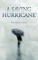 A Saving Hurricane