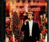 A Classical Christmas with Helmut Lotti