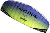 Prism Tantrum 250 Ocean - Vlieger - Powerkite