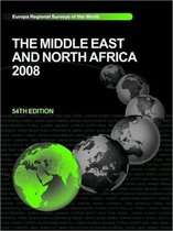 The Middle East and North Africa 2008