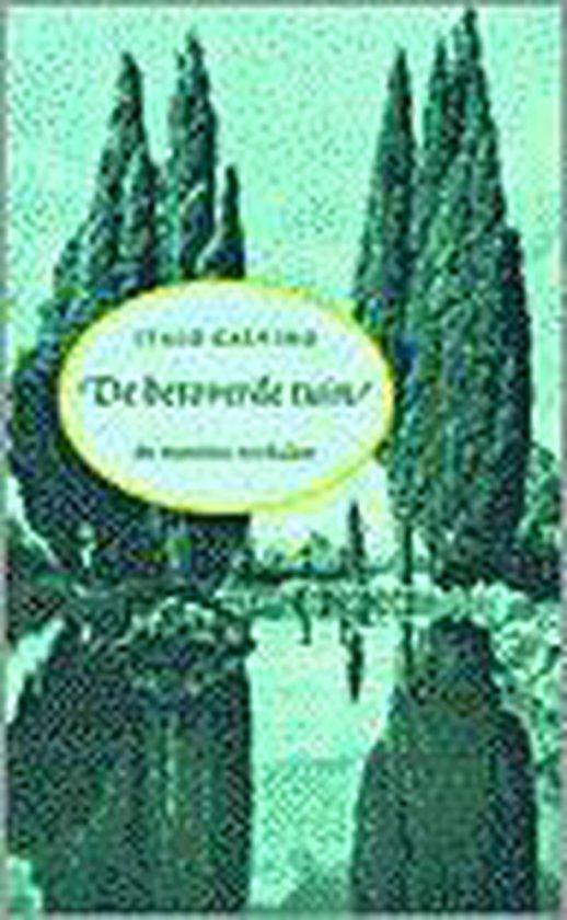De betoverde tuin - Italo Calvino | Fthsonline.com