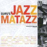 Jazzmatazz Vol.4