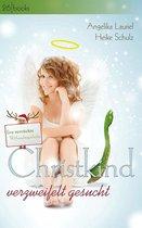 Christkind verzweifelt gesucht