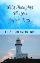 Wild Thoughts Photos: Byron Bay