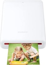 Huawei CV80 Photo print papier - wit - 20 stuks