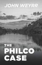 The Philco Case