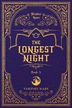 The Longest Night #3