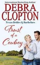 Trust of a Cowboy
