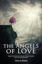 The Angels of Love