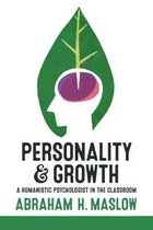 Personality and Growth
