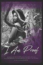 I Am Proof