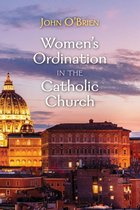 Women's Ordination in the Catholic Church
