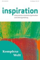 inspiration 1/2020