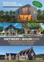 Nationale architectuurguide 7 -   Nationale Architectuurguide