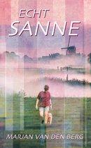 Sanne 9 -   Echt Sanne