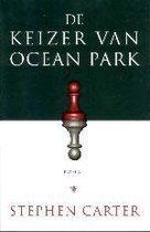 Keizer Van Ocean Park