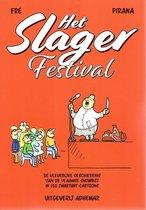 Het Slagerfestival