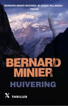 Huivering