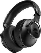 JBL Club One - draadloze over-ear koptelefoon - Zwart
